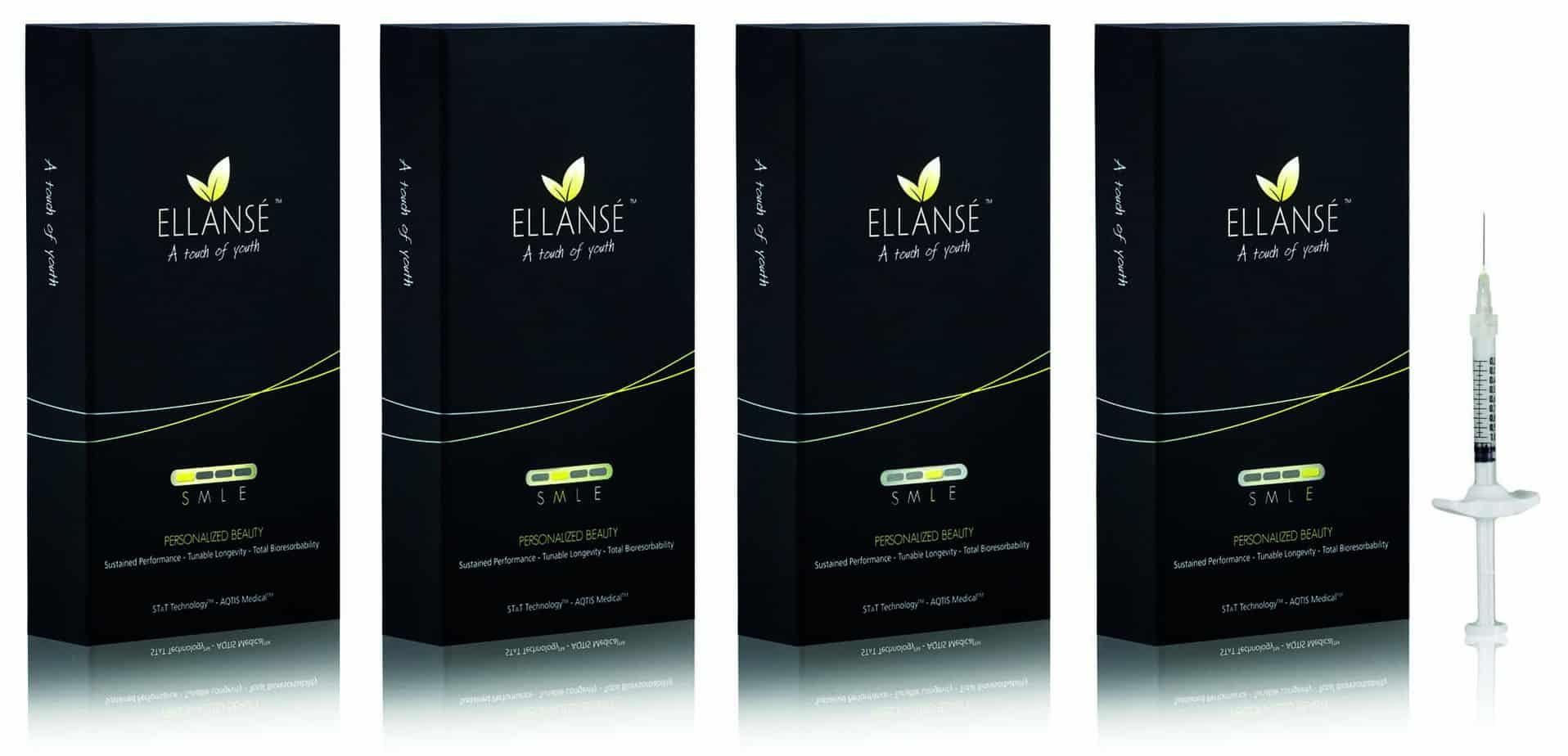 Ellanse-S-M-L-E_syringe-needle - צילום יחצ