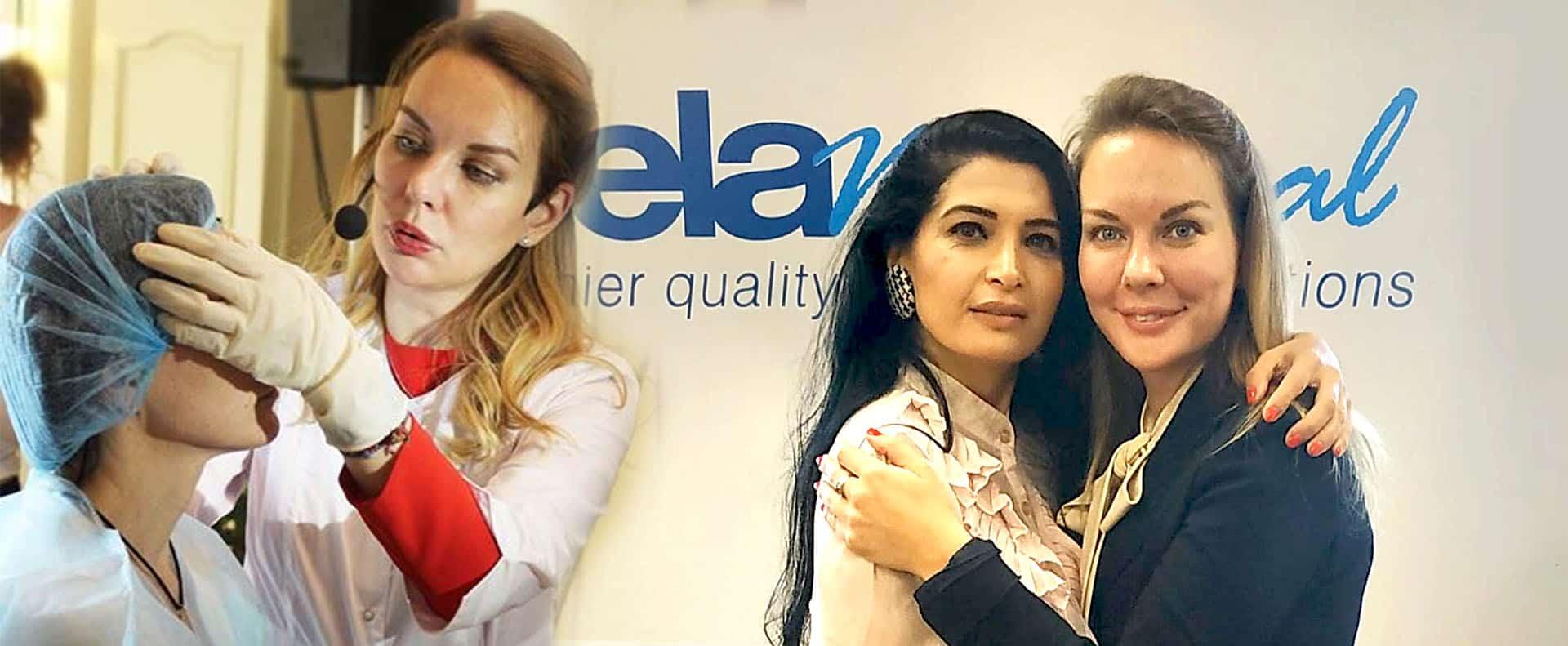 -1דר מריה שרשקובה ומאיה אושרי כהן