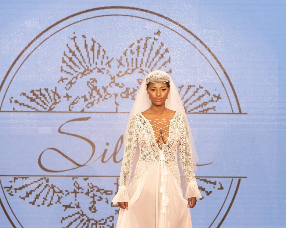 טיטי איינאו, צילום שלומית איציק, 109gala_bridal_fashion_week_by_shlomit_itzik