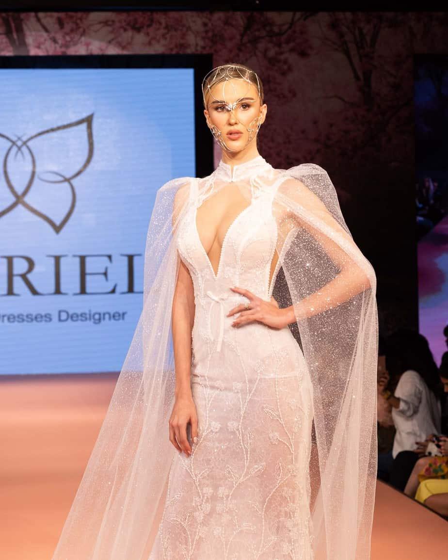 מריה דומרק, צילום שלומית איציק, 112gala_bridal_fashion_week_by_shlomit_itzik