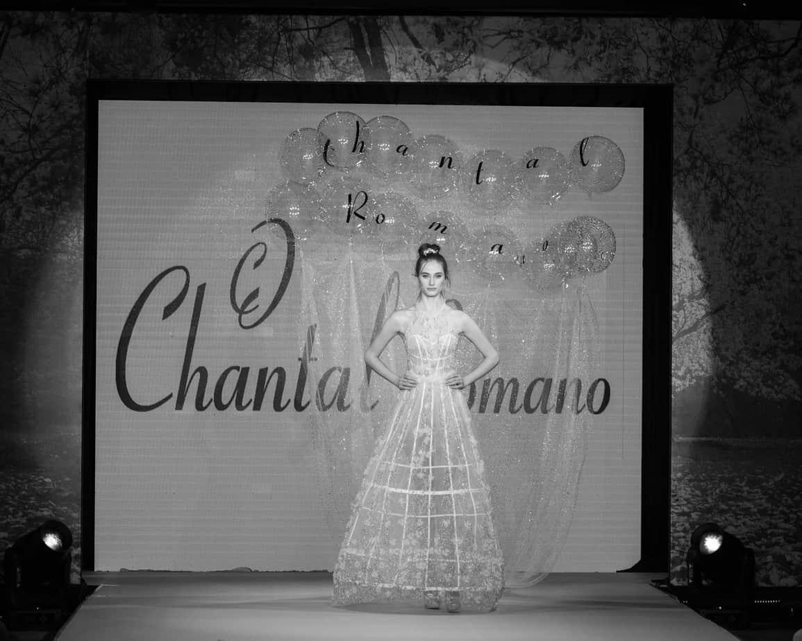 נועם פרוסט, צילום שלומית איציק, 12gala_bridal_fashion_week_by_shlomit_itzik