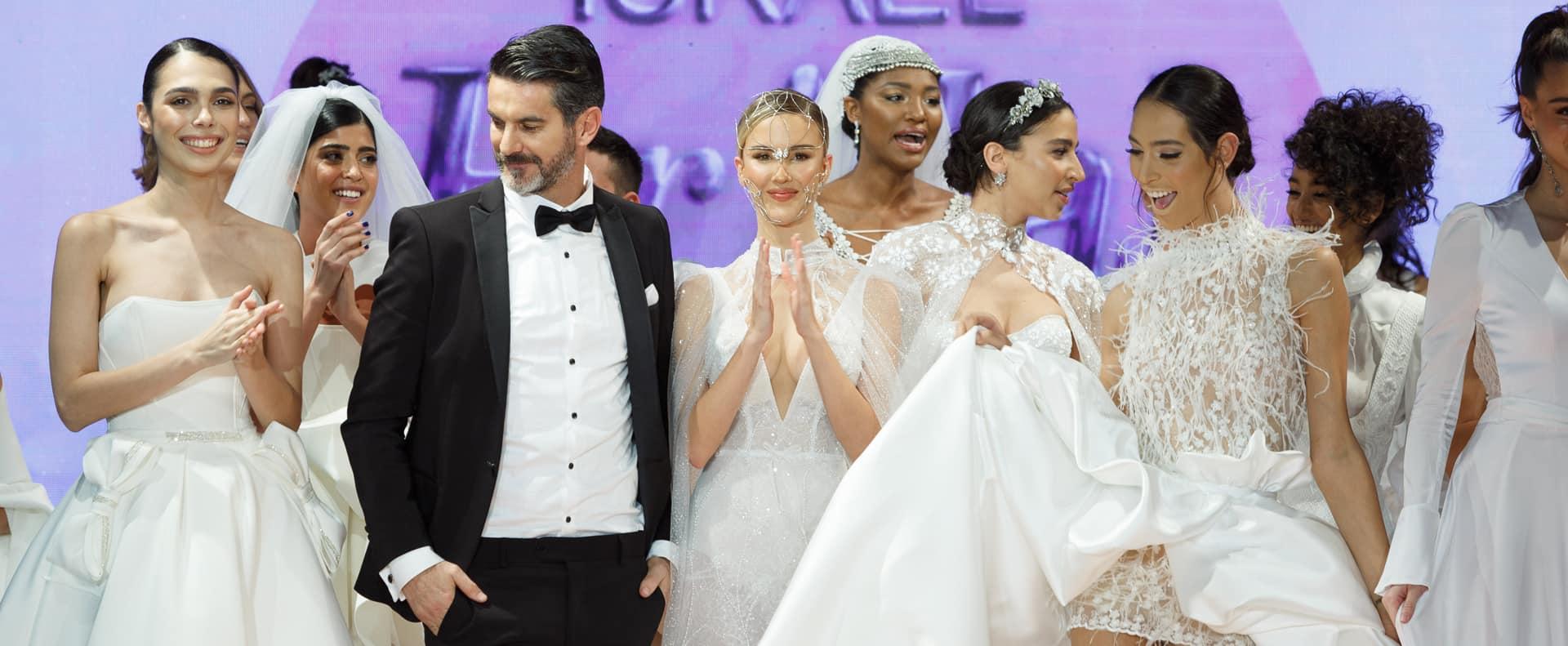 32gala_bridal_fashion_week_by_shlomit_itzik שבוע אופנה לכלות 2019 צילום שלומית איציק-1