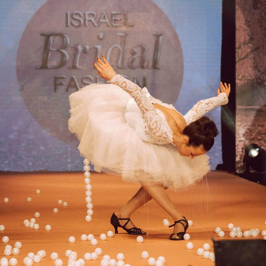32gala_bridal_fashion_week_by_shlomit_itzik שבוע אופנה לכלות 2019 צילום שלומית איציק - 1