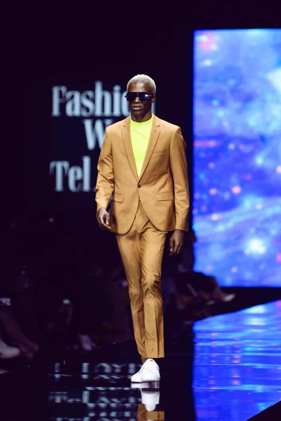 באמוס סקוור, שבוע האופנה תל אביב 2019. צילום עומר רביבי - 141