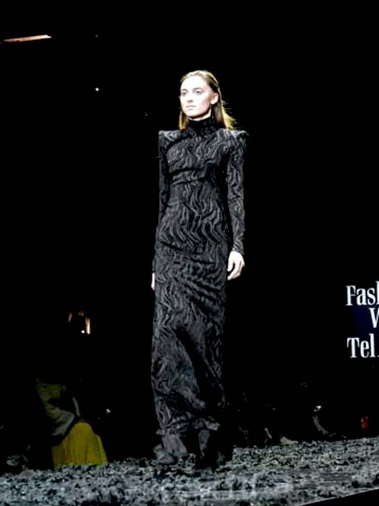 ויוי בלאיש, שבוע האופנה תל אביב, זארה 2021, מגזין אופנה ישראלי, אתר אופנה 2021, מגזין אופנה, אופנה 2021, חדשות אופנה, מגזין סטייל 2021, אופנה, אופנת נשים, zara, איפור, שיער, מגזין אופנה 2021, ביוטי, חדשות האופנה, מגזין אופנה 2021, תעשיית האופנה, טרנדים 2021, צילום, חדשות האופנה 2021, שבוע האופנה, כתבות אופנה, טרנדים, אופנה 2021, אופנה נשים, סטייל 2021, חדשות האופנה 2021, סטייל, ישראל