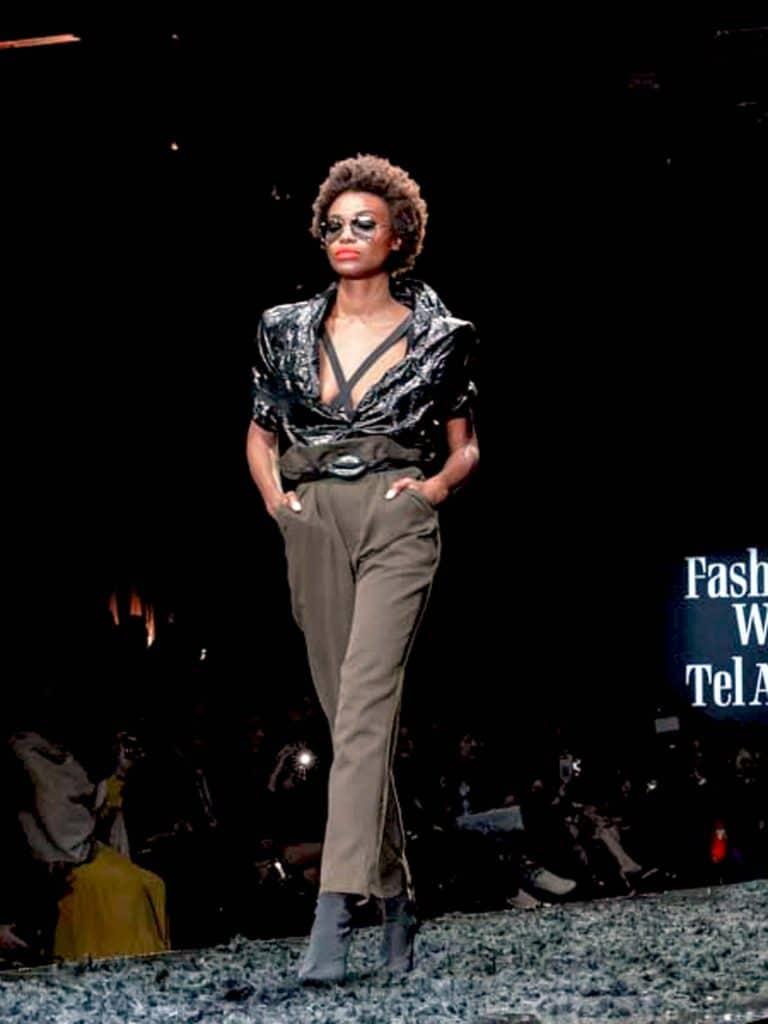 ויוי בלאיש, שבוע האופנה תל אביב, זארה 2021, מגזין אופנה ישראלי, אתר אופנה 2021, מגזין אופנה, אופנה 2021, חדשות אופנה, מגזין סטייל 2021, אופנה, אופנת נשים, zara, איפור, שיער, מגזין אופנה 2021, ביוטי, חדשות האופנה, מגזין אופנה 2021, תעשיית האופנה, טרנדים 2021, צילום, חדשות האופנה 2021, שבוע האופנה, כתבות אופנה, טרנדים, אופנה 2021, אופנה נשים, סטייל 2021, זארה, חדשות האופנה 2021, שמלות כלה, סטייל, מגזין אופנה דיגיטלי, מגזין אופנה אונליין, Magazine, Style