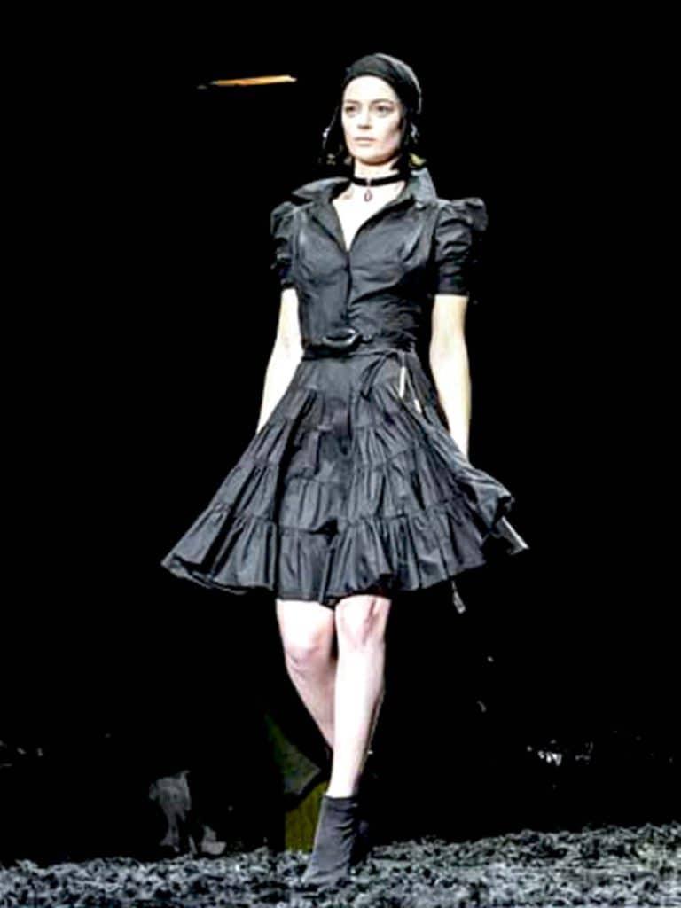 ויוי בלאיש, שבוע האופנה תל אביב, זארה 2021, מגזין אופנה ישראלי, אתר אופנה 2021, מגזין אופנה, אופנה 2021, חדשות אופנה, מגזין סטייל 2021, אופנה, אופנת נשים, zara, איפור, שיער, מגזין אופנה 2021, ביוטי, חדשות האופנה, מגזין אופנה 2021, תעשיית האופנה, טרנדים 2021, צילום, חדשות האופנה 2021, שבוע האופנה, כתבות אופנה, טרנדים, אופנה 2021, אופנה נשים, סטייל 2021, זארה, חדשות האופנה 2021, סטייל, ישראל
