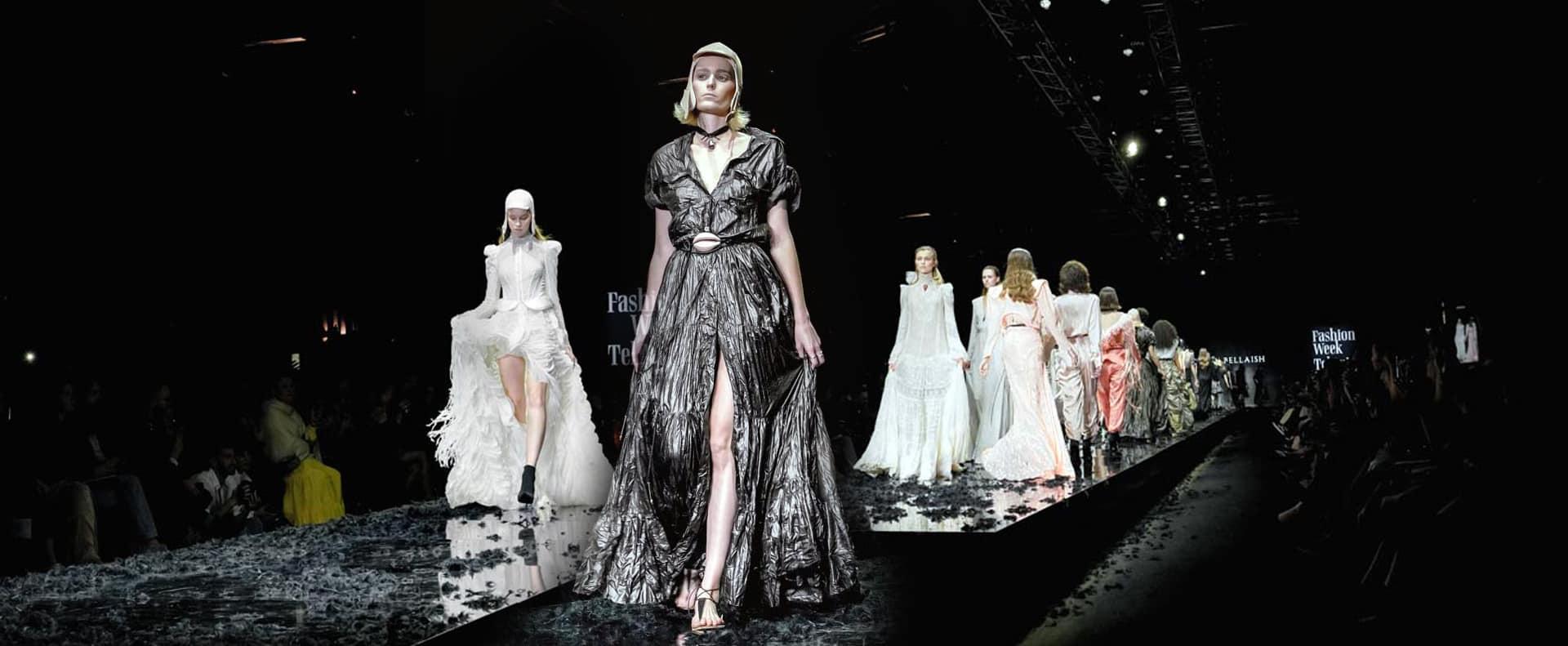 ויוי בלאיש. שבוע האופנה 2019-מגזין-אופנה-שבוע-האופנה