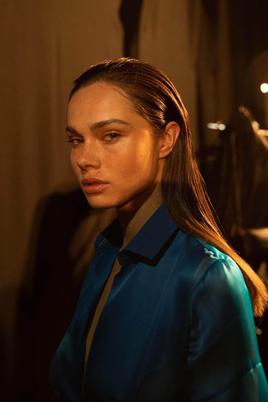 שבוע האופנה תל אביב 2019. צילום עומר קפלן - 5
