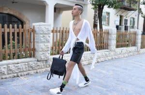 חמודי שלבי, hamudi shh, צילום לימור יערי, Urban Fashion, Fashion, fashion magazine, fashion articles, fashionisrael, fashion Israel, אופנה, מגזין אופנה, כתבות אופנה, חדשות אופנה - 5