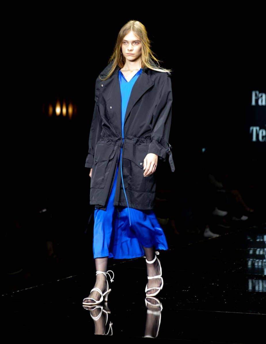 קום איל פו. שבוע האופנה תל אביב 2019. צילום שגב אורלב - 8
