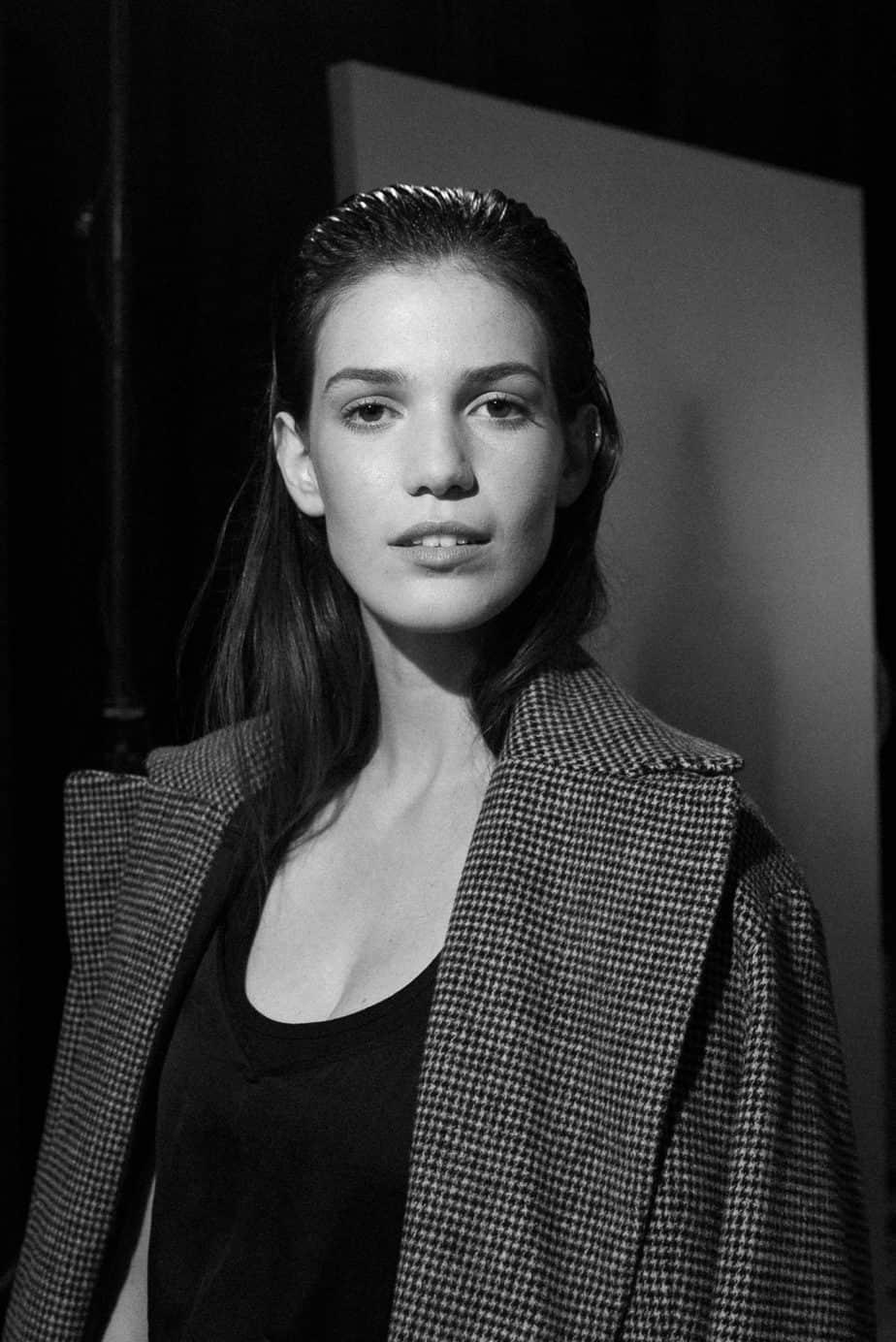 שבוע האופנה תל אביב 2019. צילום עומר קפלן - 10