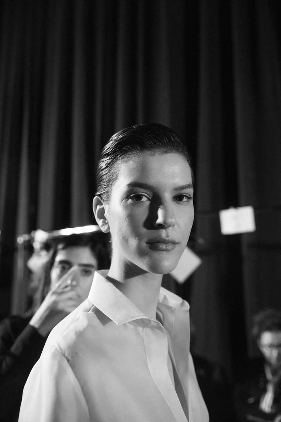 שבוע האופנה תל אביב 2019. צילום עומר קפלן - 8