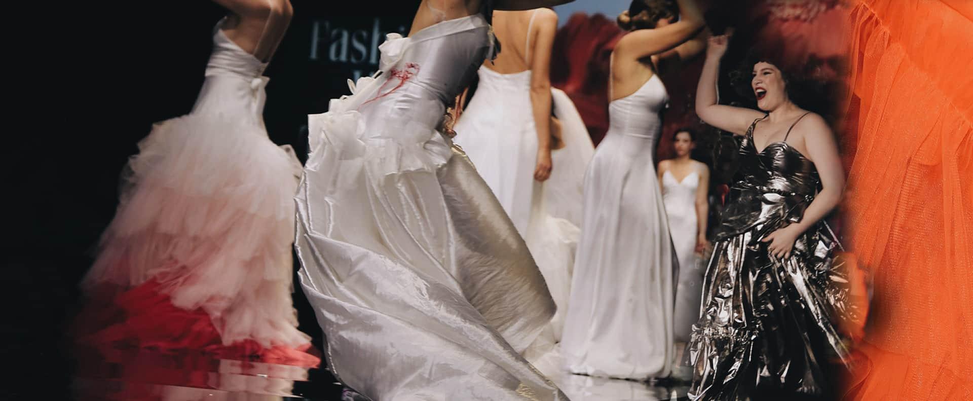 שחר אבנט.שבוע האופנה תל אביב 2019. צילום דסי פרומר -1