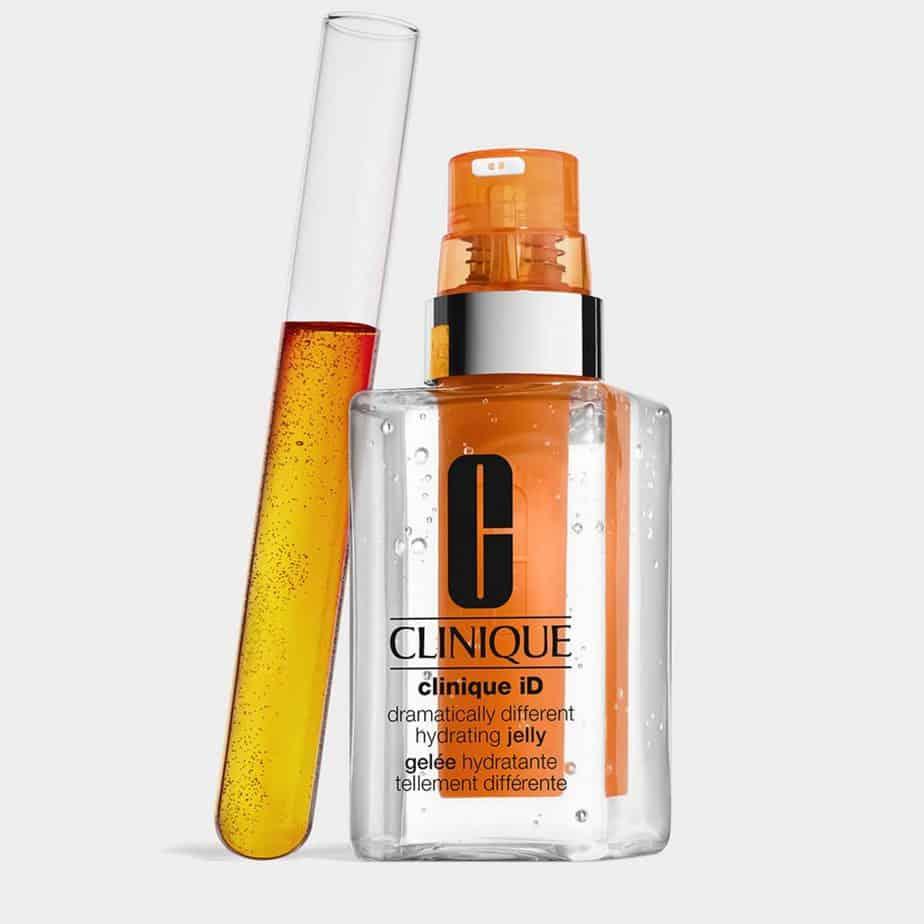 CliniqueID. TestTubeBlue. מחיר השקה: 199 שקל. צילום: יח״צ חו״ל-8