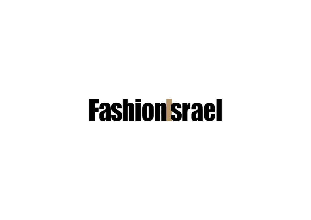 FASHION ISRAEL logo big' Fashion, fashion magazine, fashion articles, fashionisrael, מגזין האופנה של ישראל, אופנה, מגזין אופנה, כתבות אופנה, חדשות אופנה