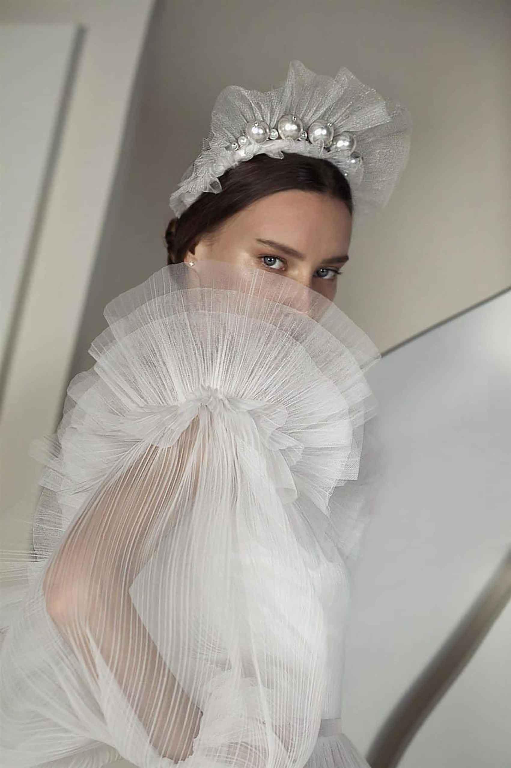אלון_ליבנה_שמלות_כלה_מגזין_אופנה_ 4