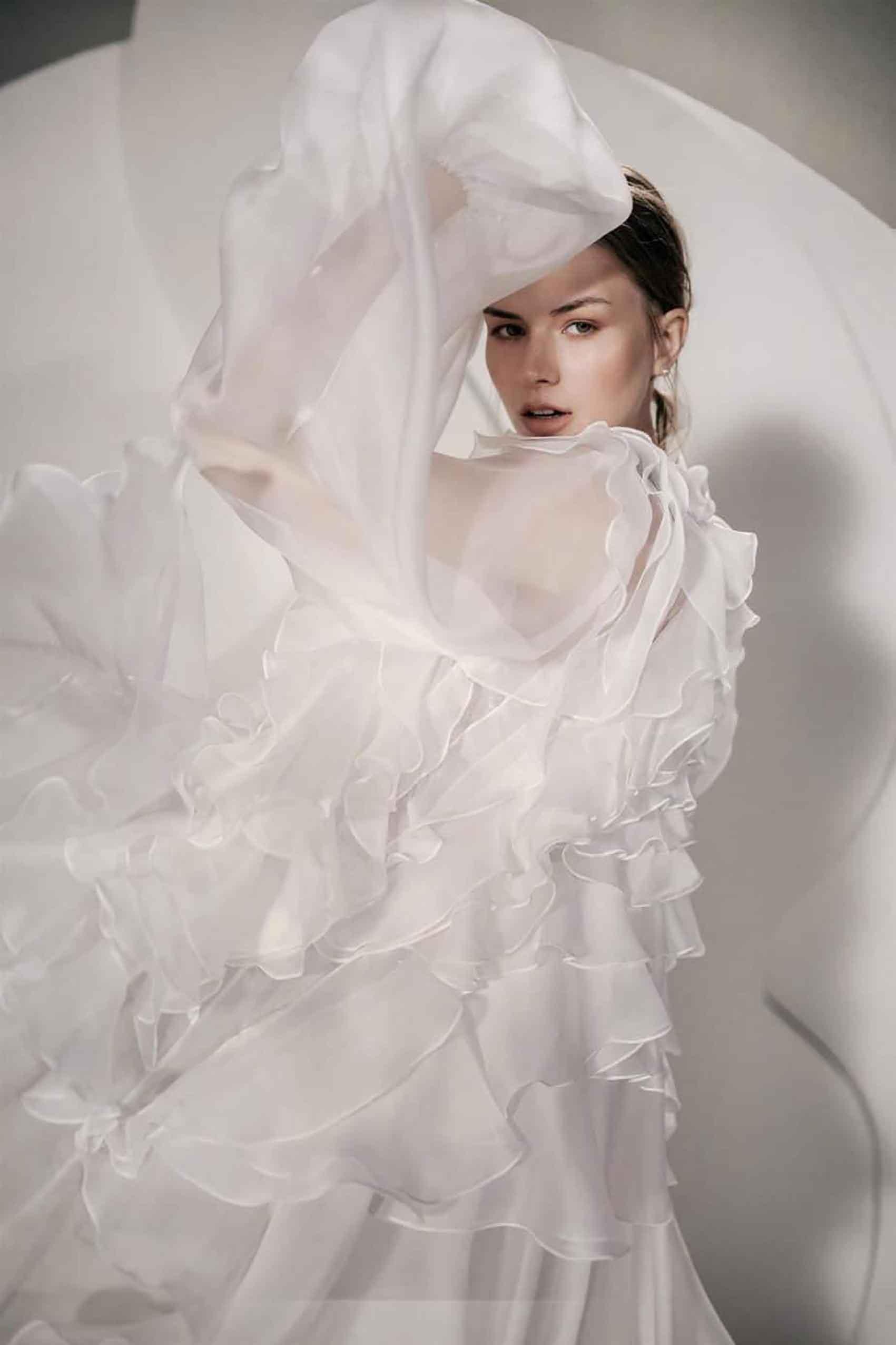 אלון_ליבנה_שמלות_כלה_מגזין_אופנה_ 5