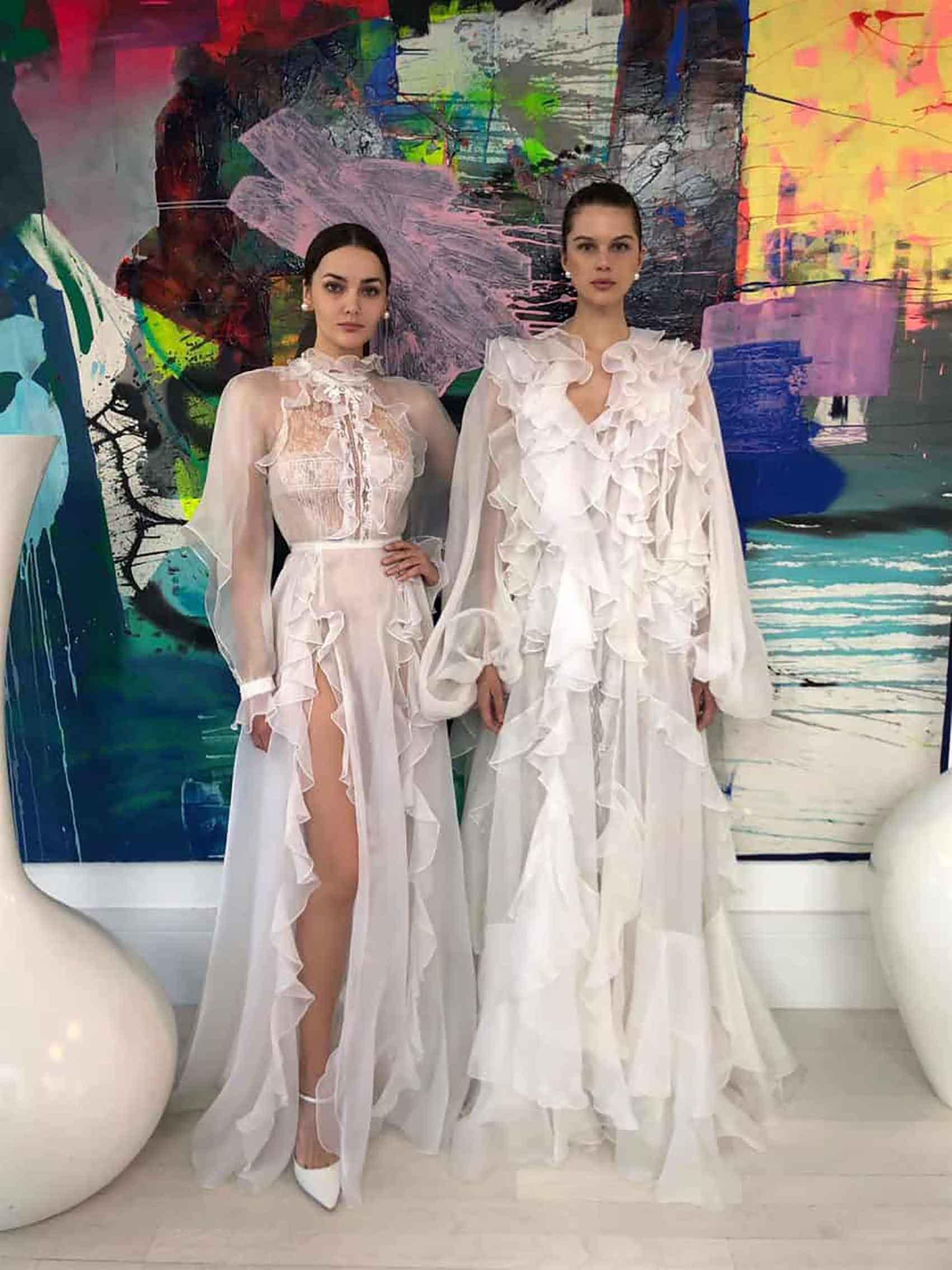 אלון_ליבנה_שמלות_כלה_מגזין_אופנה_ 8
