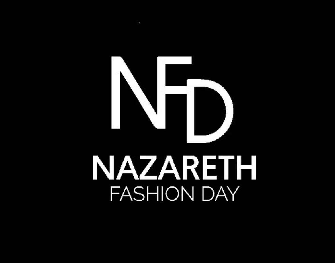 יום האופנה נצרת