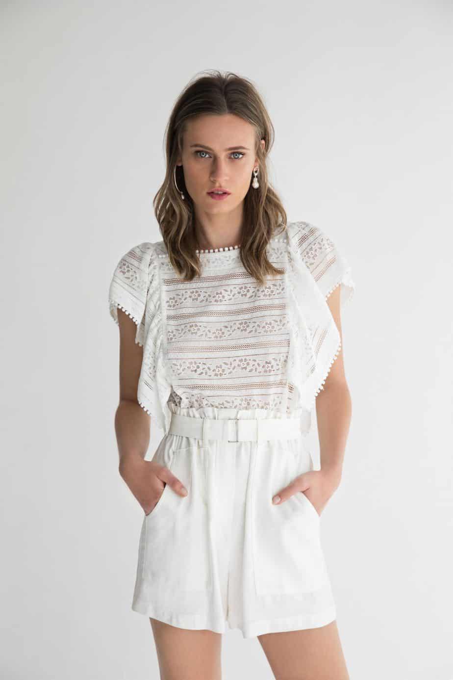 Sabina-Musayev-SS19-top-529-nis-photo-Shay-Yahezkel ----Shopping ,Fashion ,Trends, Fashion Magazine, מגזין אופנה ישראלי, חדשות אופנה, חדשות יופי, כתבות אופנה, אופנה ישראלית, עיצוב אופנה, צילום אופנה, הפקות אופנה