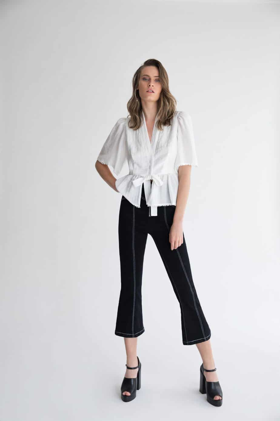 ---Sabina-Musayev-SS19-top-539-nis-jeans-780-nis-photo-Shay-Yahezkel --- Shopping ,Fashion ,Trends, Fashion Magazine, מגזין אופנה ישראלי, חדשות אופנה, חדשות יופי, כתבות אופנה, אופנה ישראלית, עיצוב אופנה, צילום אופנה, הפקות אופנה