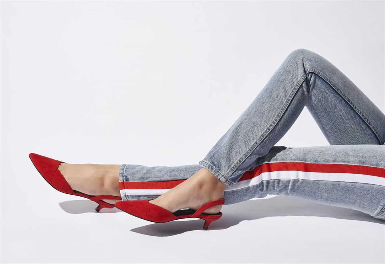 Sol-Sana-@-AKA-sling-backs-620-Ils.-Photo-SS-Studio-(1)Sol-Sana-@-AKA-sling-backs-620-Ils.-Photo-SS-Studio-(1)Fashion, fashion magazine, fashion articles, fashionisrael, fashion Israel, אופנה, מגזין אופנה, כתבות אופנה, חדשות אופנה