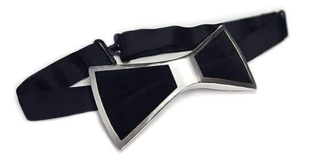 אירוויזיון 2019, הפפיון שעוצב עבור קובי - המעצבת מיכל זגורי לביא