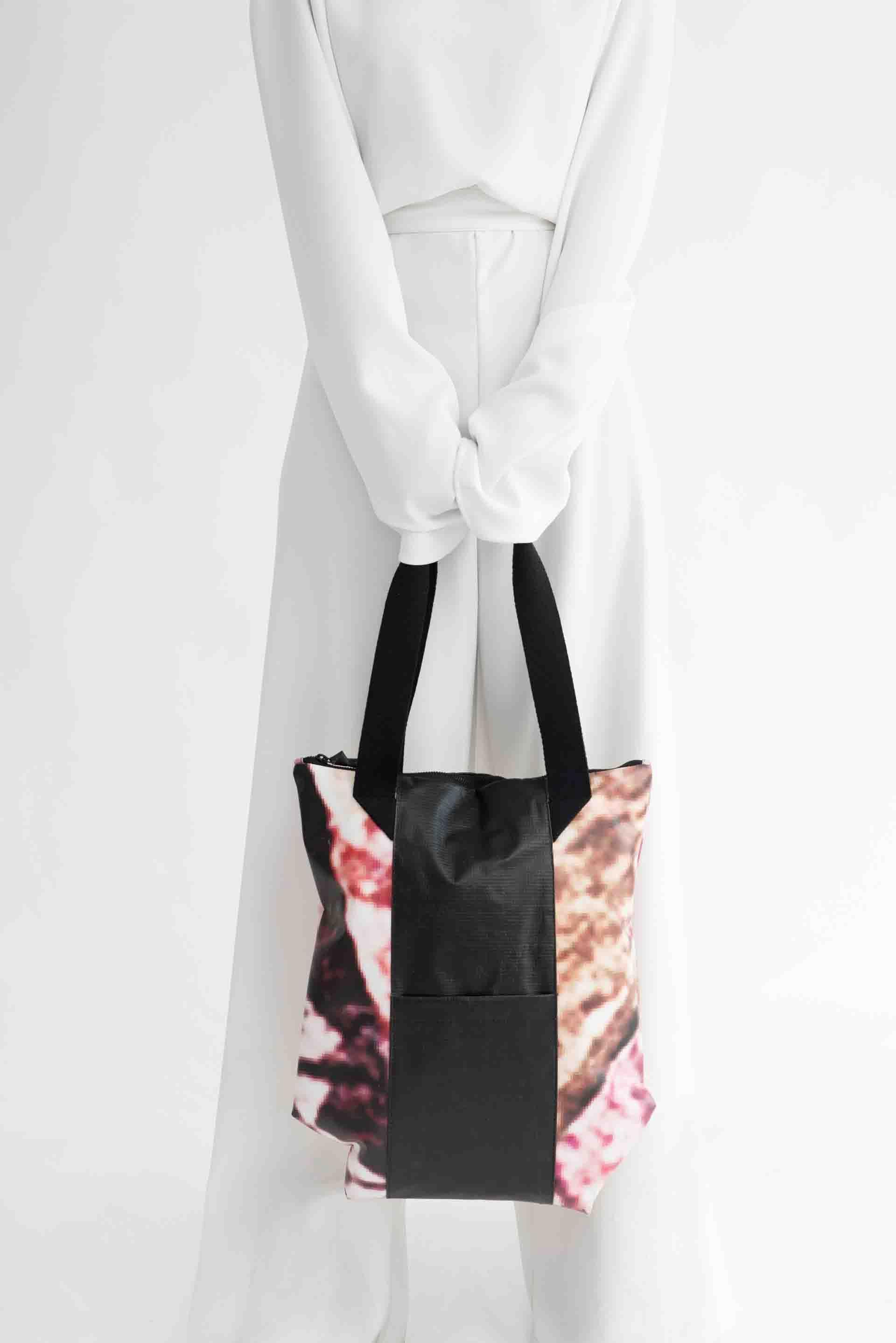 מותג OKA צילומי אופנה מעצבת ובעלת המותג- שיר אלבג, קרדיט צלם: גיא נחום לוי, סטייל והפקה: מרינה פאוזנר, כתבות אופנה, חדשות אופנה Fashion, fashion magazine, fashion articles, fashionisrael, fashion Israel, אופנה, מגזין אופנה - 6
