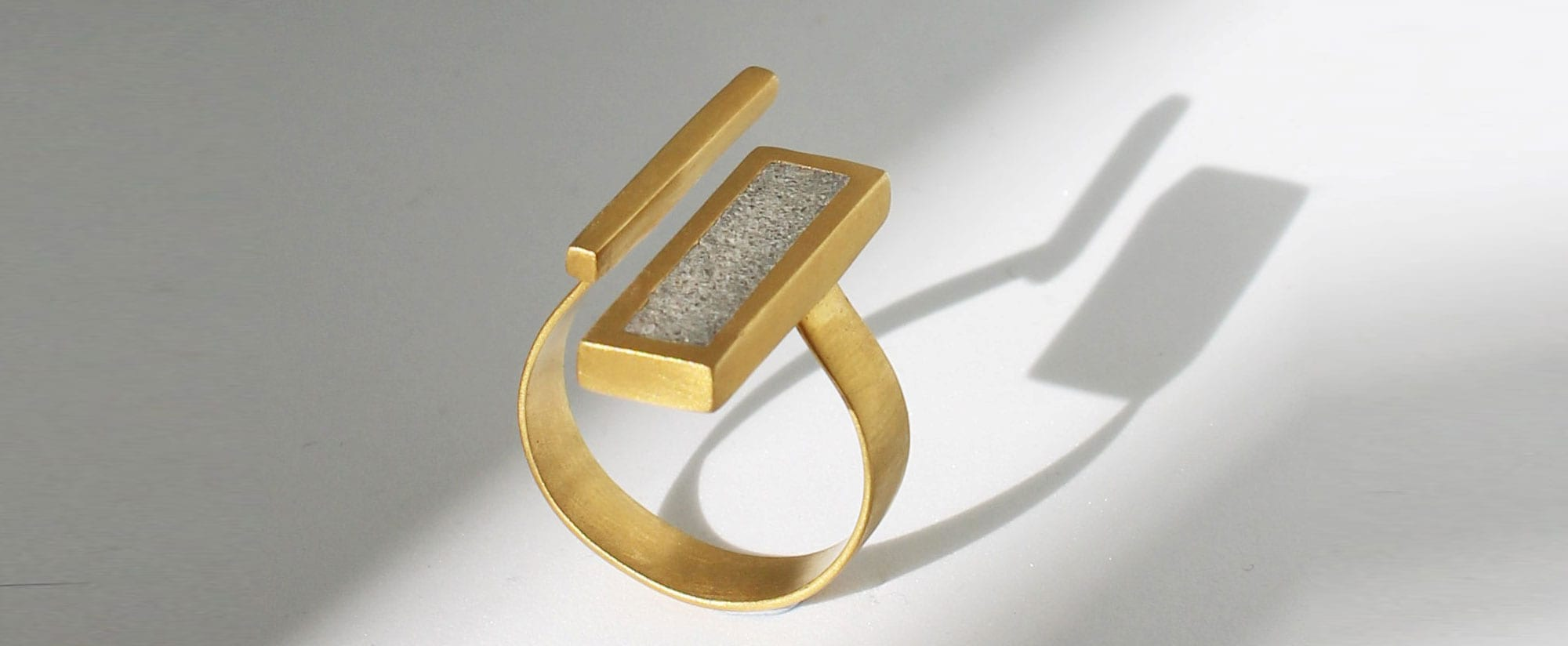 Rectangles-Adjustable-Concrete-Ring-in-Gold-by-BAARA-Jewelry1 8.18.40