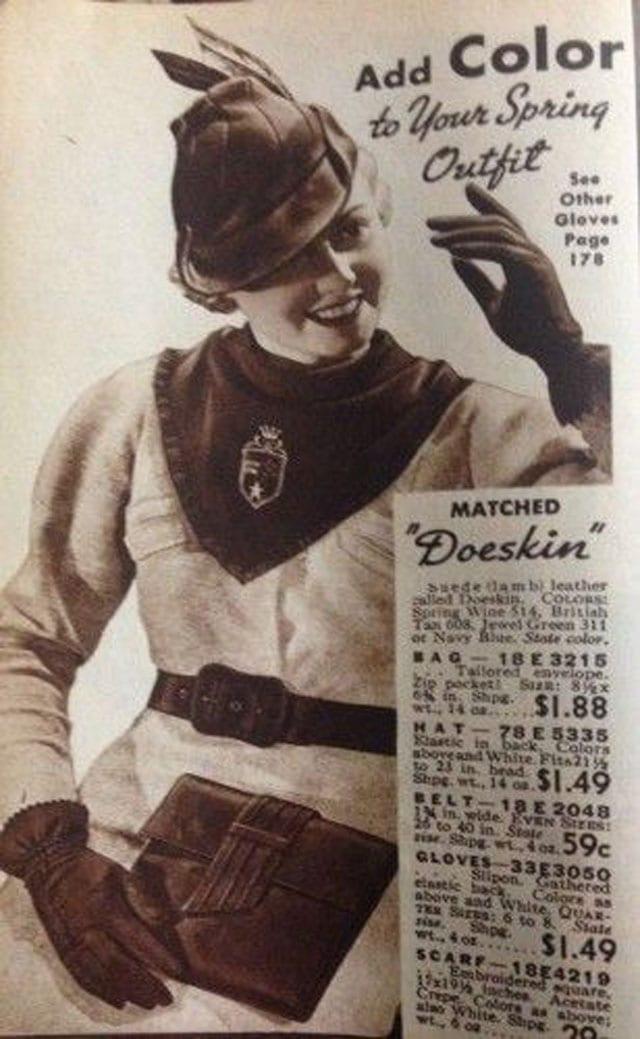 אופנה_1930_של_נשים