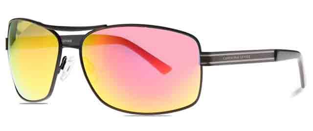 משקפי שמש קרולינה למקה ברלין קיץ19 מחיר 239.9שח צילום יחצ חול (3)