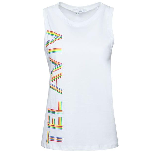 טוונטיפורסבן, חולצת גאווה, 69.90שח צילום אלעד חיזקי