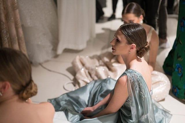 יום האופנה בנצרת. צילום: יח״צ