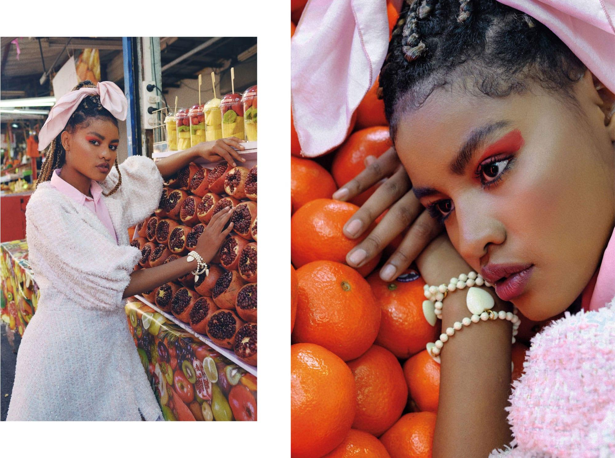 Fashion Academy_מגזין אופנה_ 46