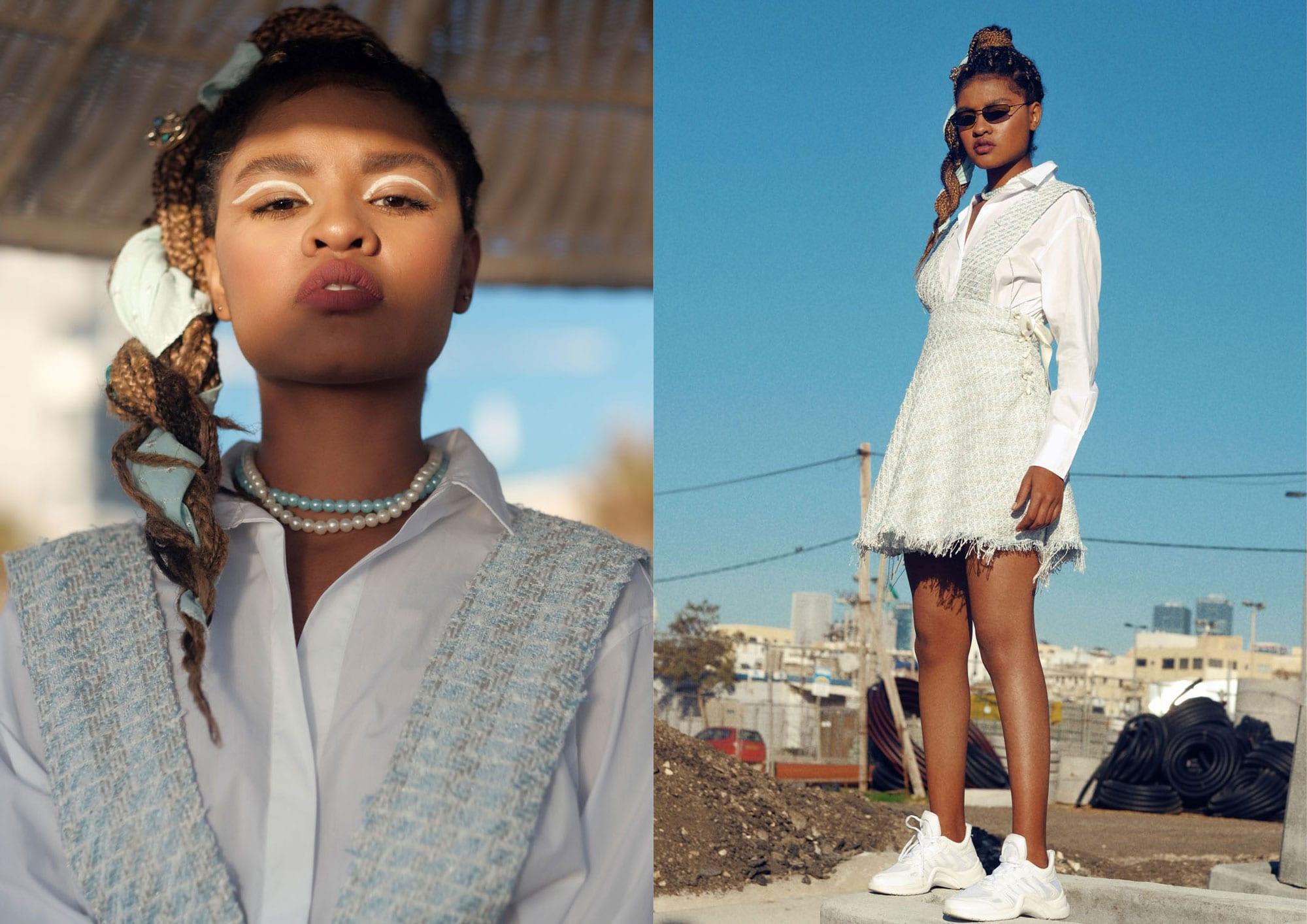 Fashion Academy_מגזין אופנה_ 47