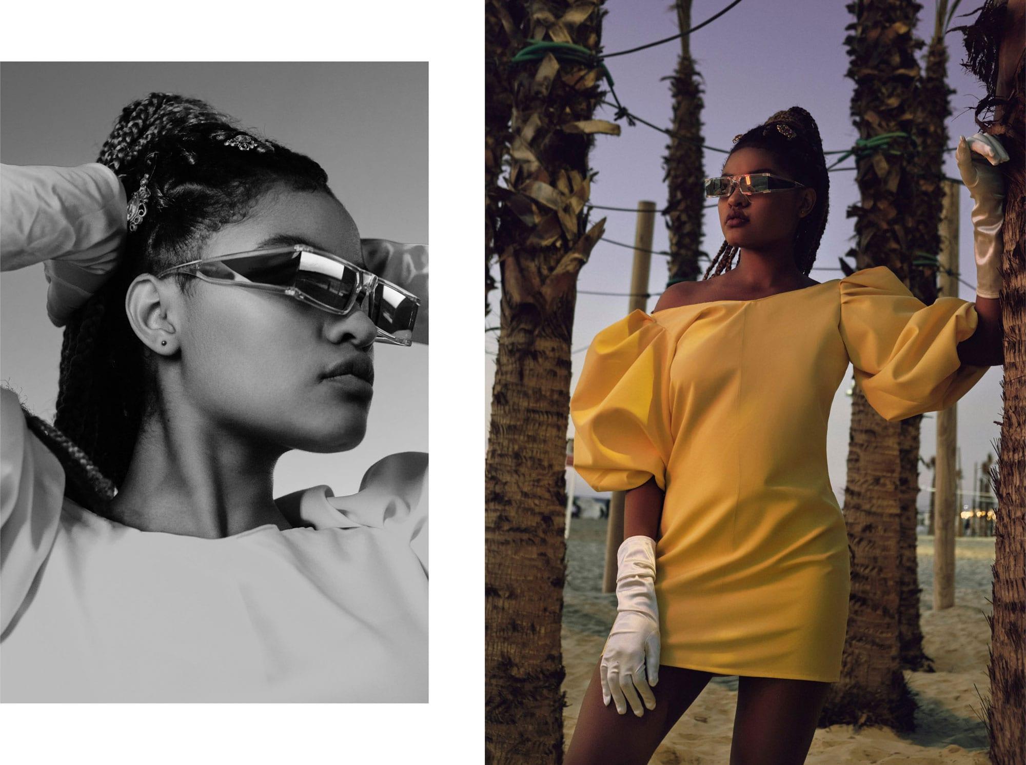 Fashion Academy_מגזין אופנה_ 43
