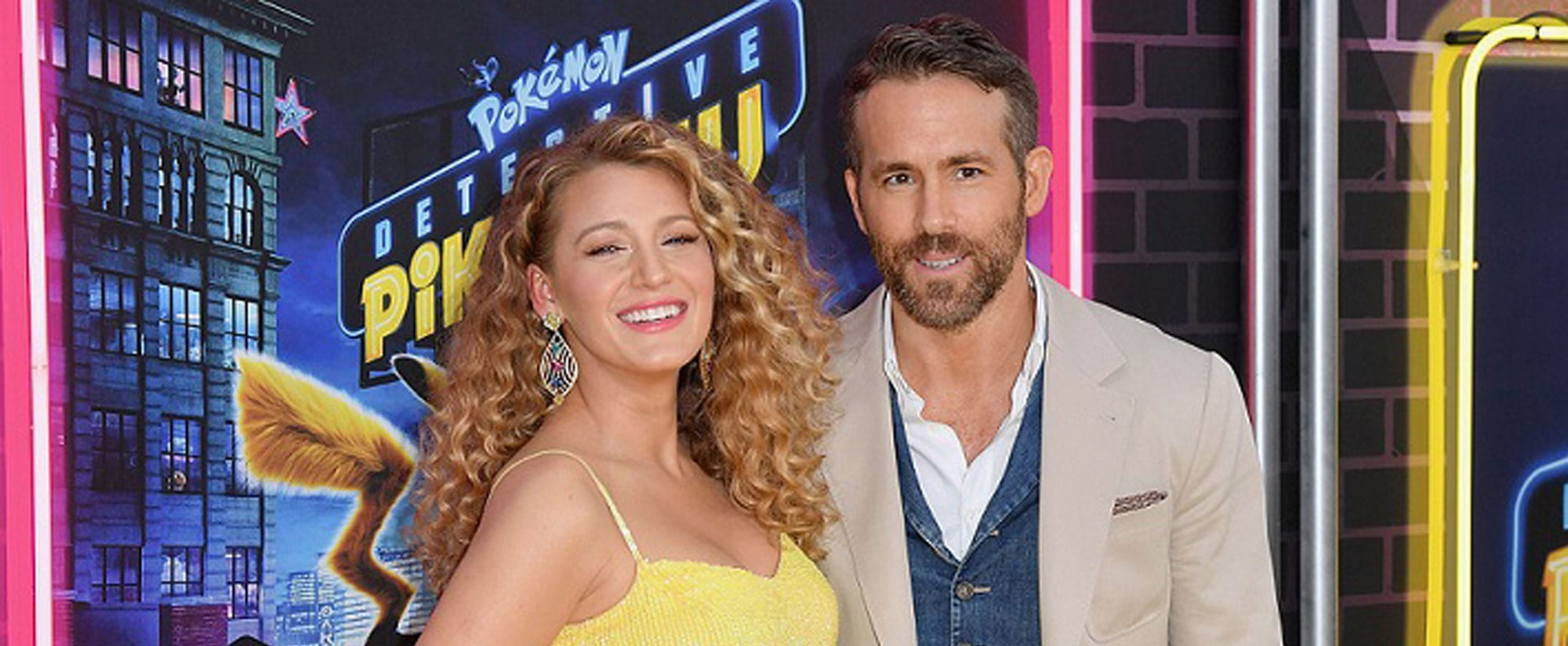 בלייק לייבלי, בלייק ריי ריינולדס blake-lively-ryan-reynolds1