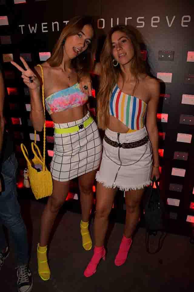 האחיות-כרוכלי-טוונטיפורסבן-מגזין אופנה-50
