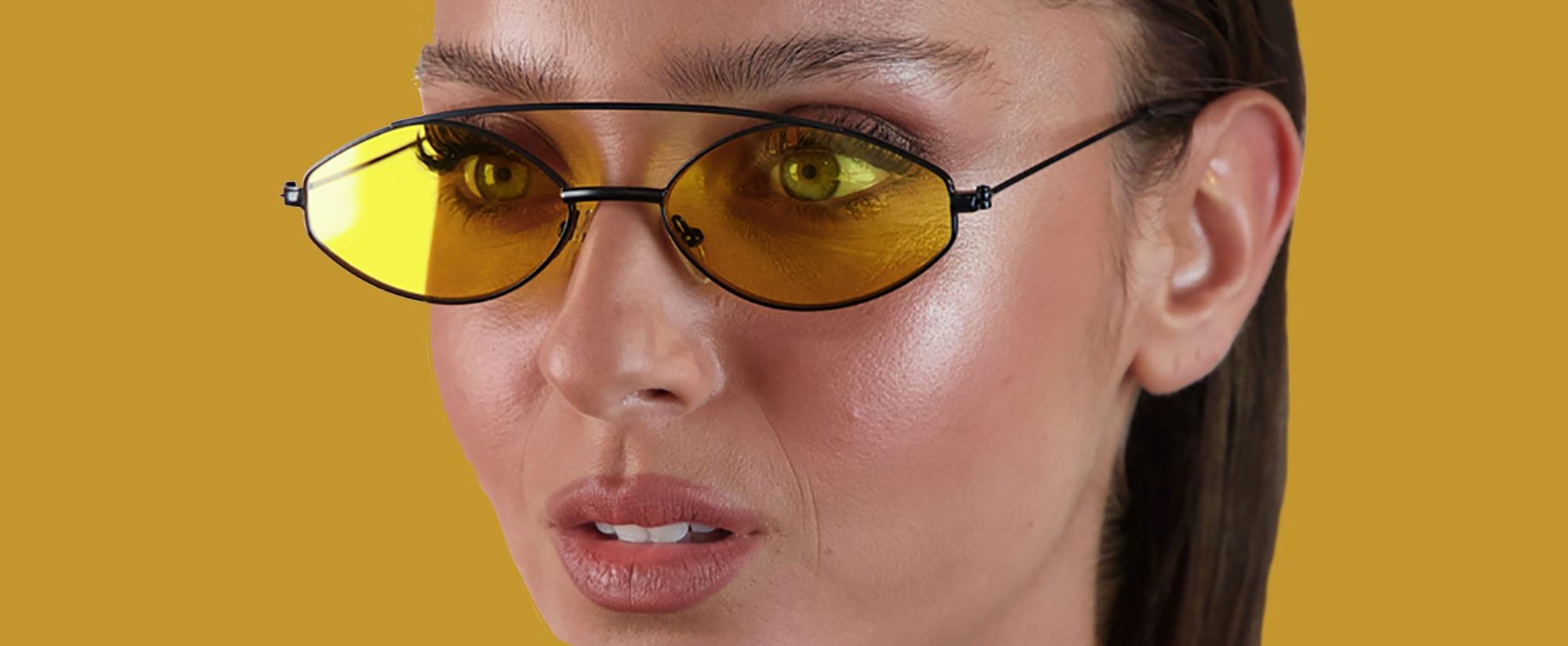 קולקציית קפסולה של משקפי שמש נטע אלחמיסטר לאירוקה מחיר 199 שח צילום סטודיו מאשין (27)