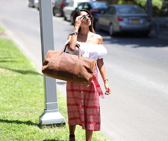 אופנה, חדשות אופנה, מגזין אופנה, כתבות אופנה, דניאל - בגס בוטיק. צילום יחצ - 3