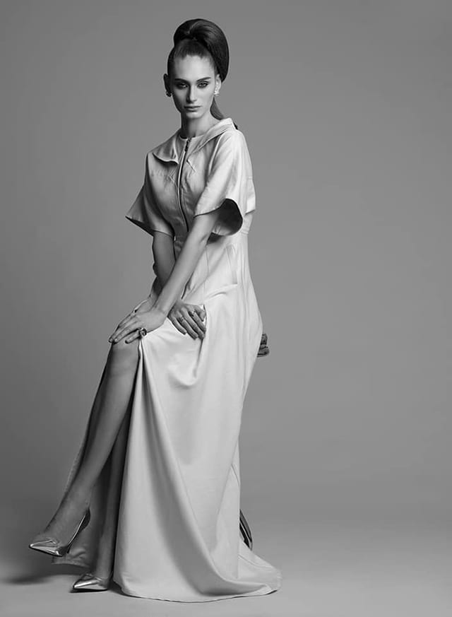 נועם פרוסט צילום עידו לביא לסטייליסטן-לאישה, אופנה, חדשות אופנה, מגזין אופנה, כתבות אופנה