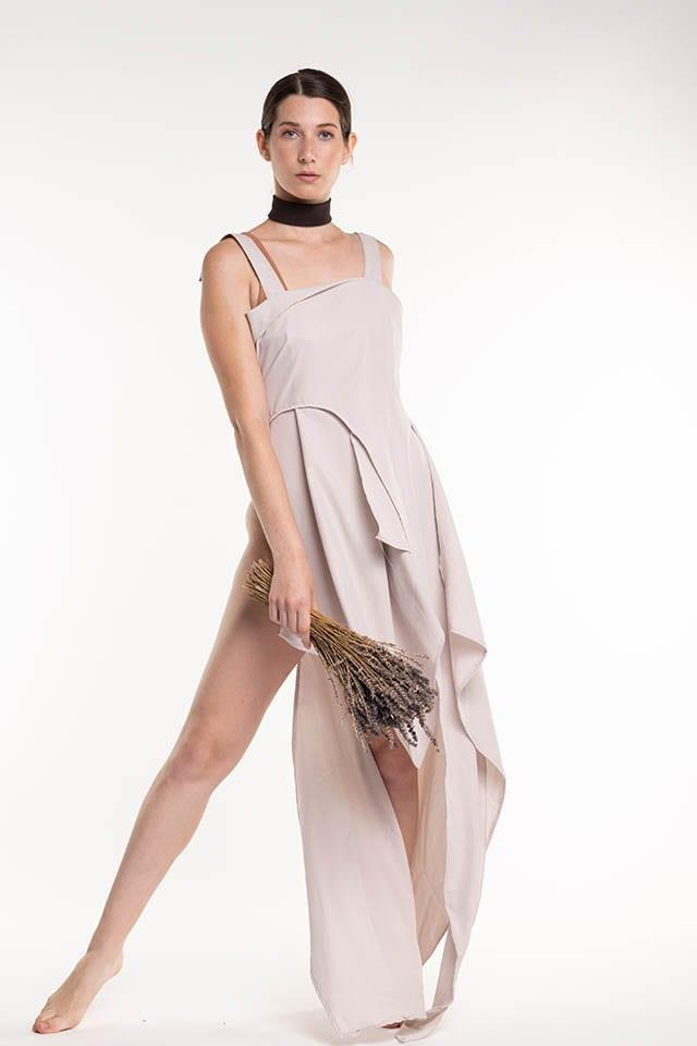 אפק פריזאת, אופנה, מגזין אופנה, כתבות אופנה, בגדי ים, שנקר, ליז כדר - 2311