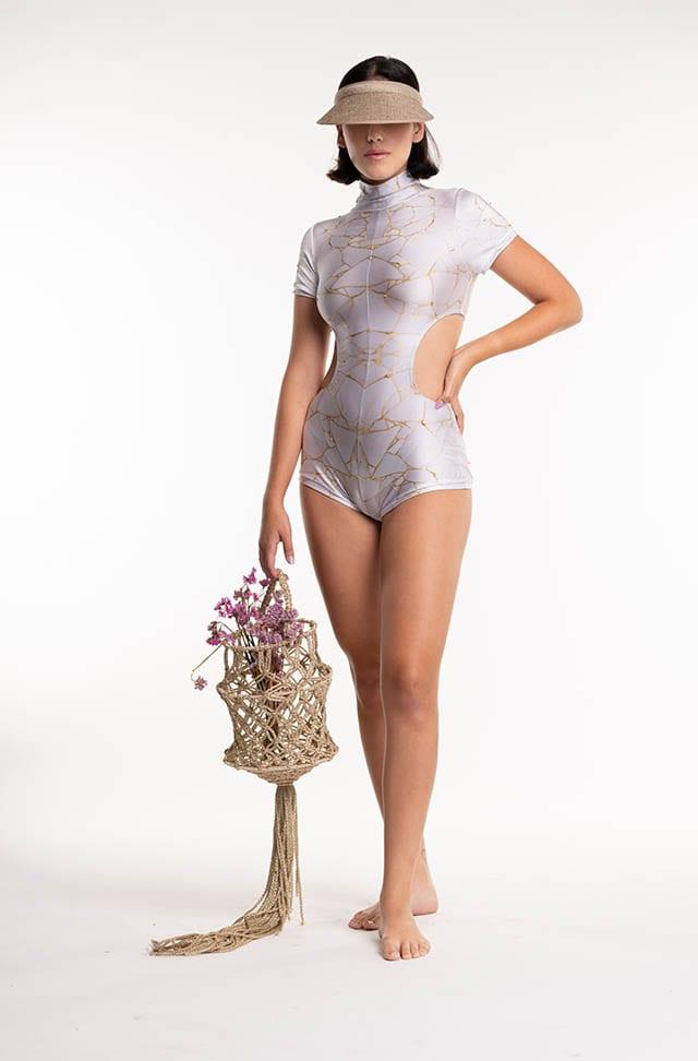 שרון רוזלי, אופנה, מגזין אופנה, כתבות אופנה, בגדי ים, שנקר, ליז כדר - 29