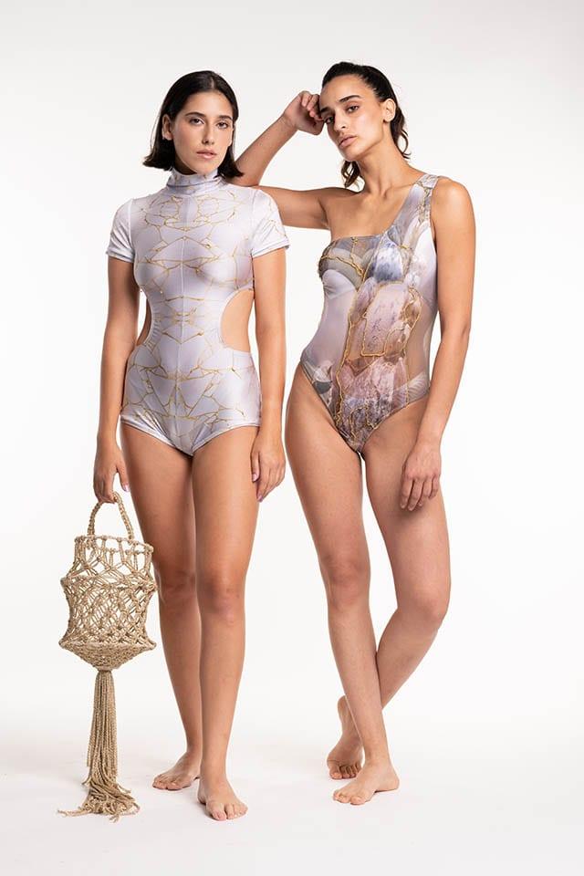 שרון רוזלי, אופנה, מגזין אופנה, כתבות אופנה, בגדי ים, שנקר, ליז כדר - 292