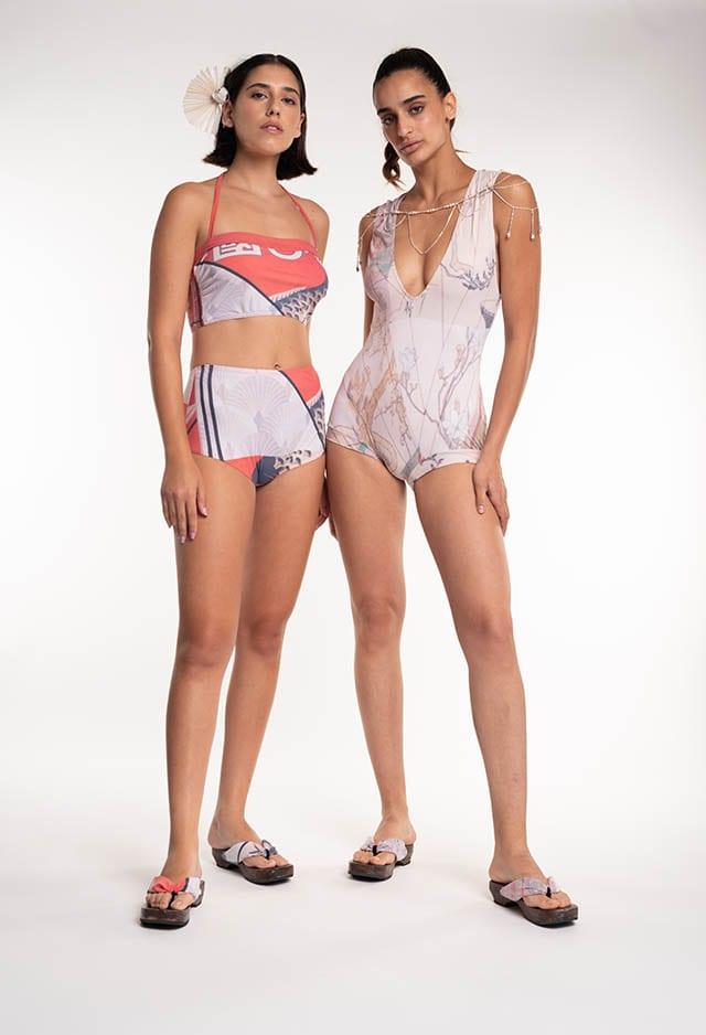 אופנה-מגזין-אופנה-כתבות-אופנה-בגדי-ים-שנקר-ליז-כדר-317