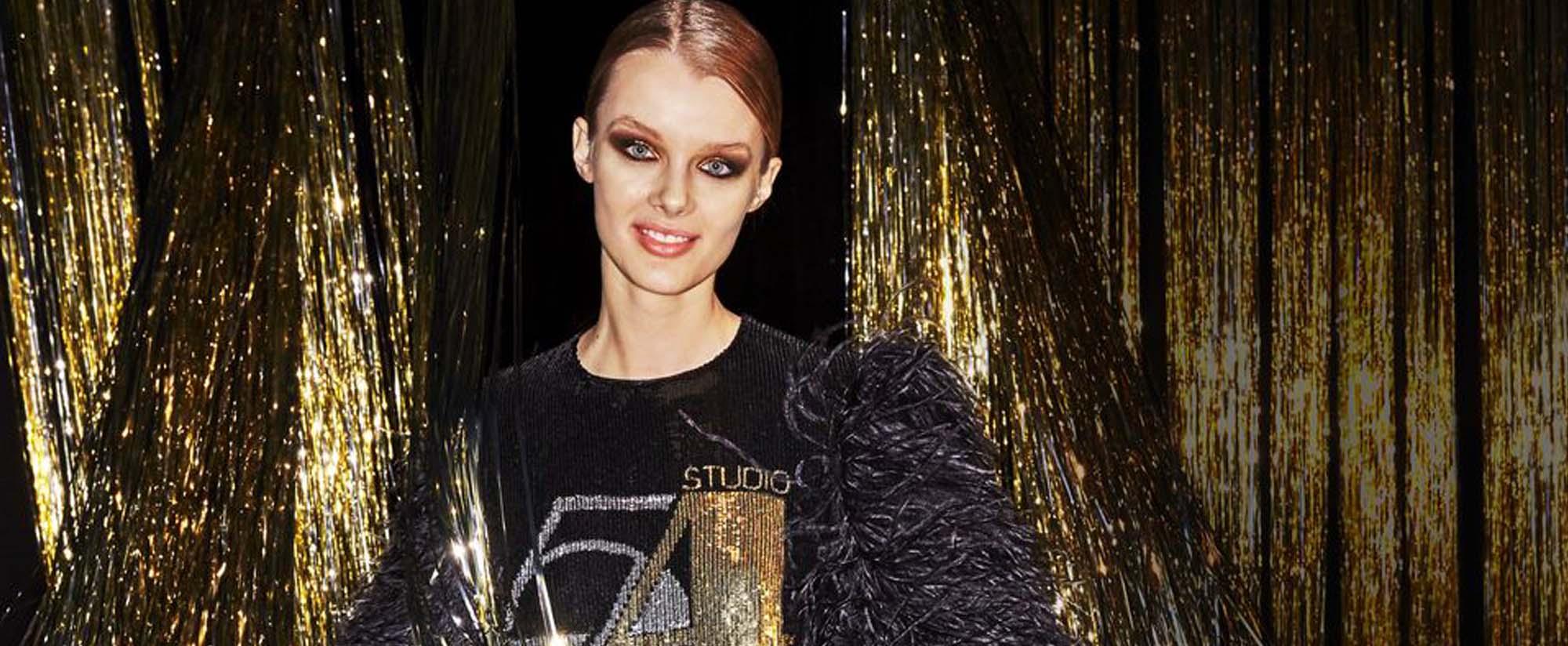 Fashion Israel, מייקל קורס, אופנה, מגזין אופנה, חדשות אופנה, כתבות אופנה -1