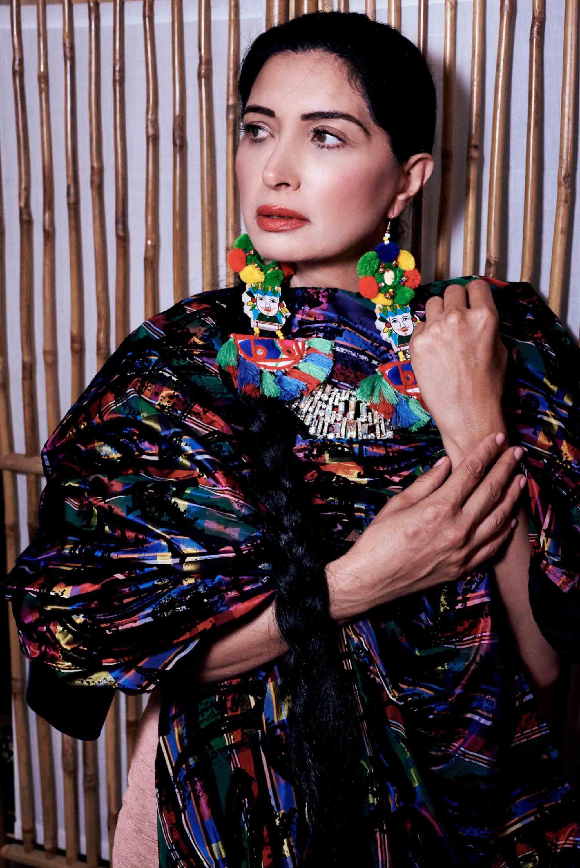 אופנה, כתבות, סטיילינג בית בוטיק ניבה, צילום kim kandler -