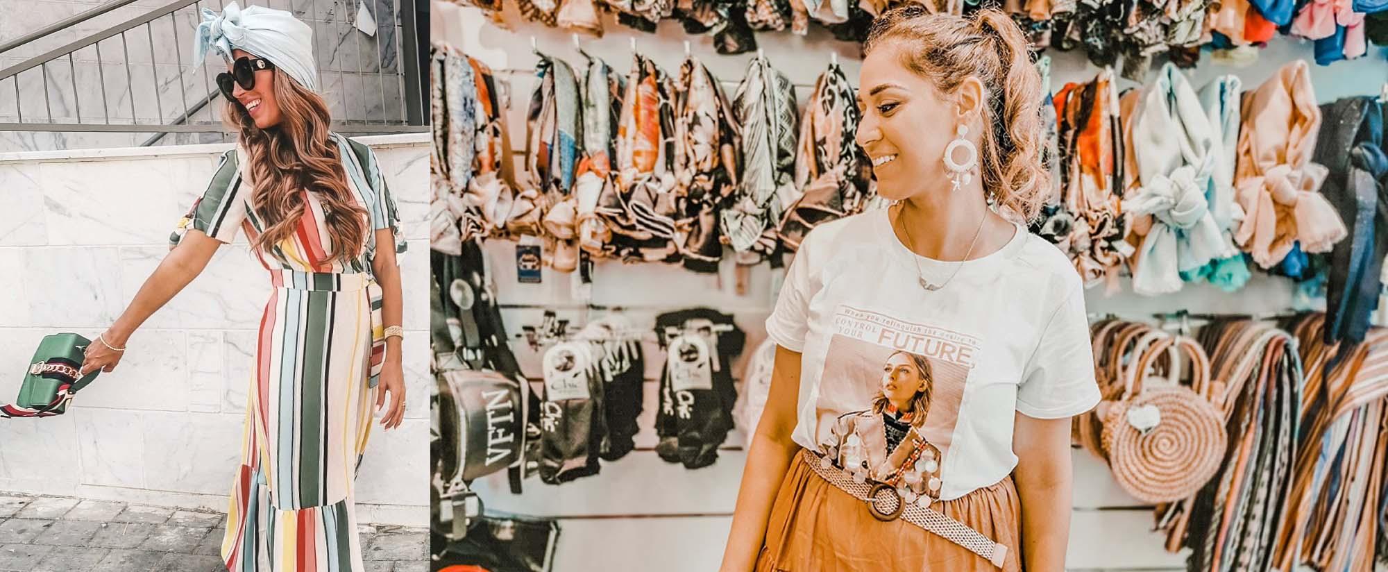 Fashion Israel, אופנה, סי סטייל, חדשות אופנה, כתבות אופנה, טרנדים, מגזין אופנה -