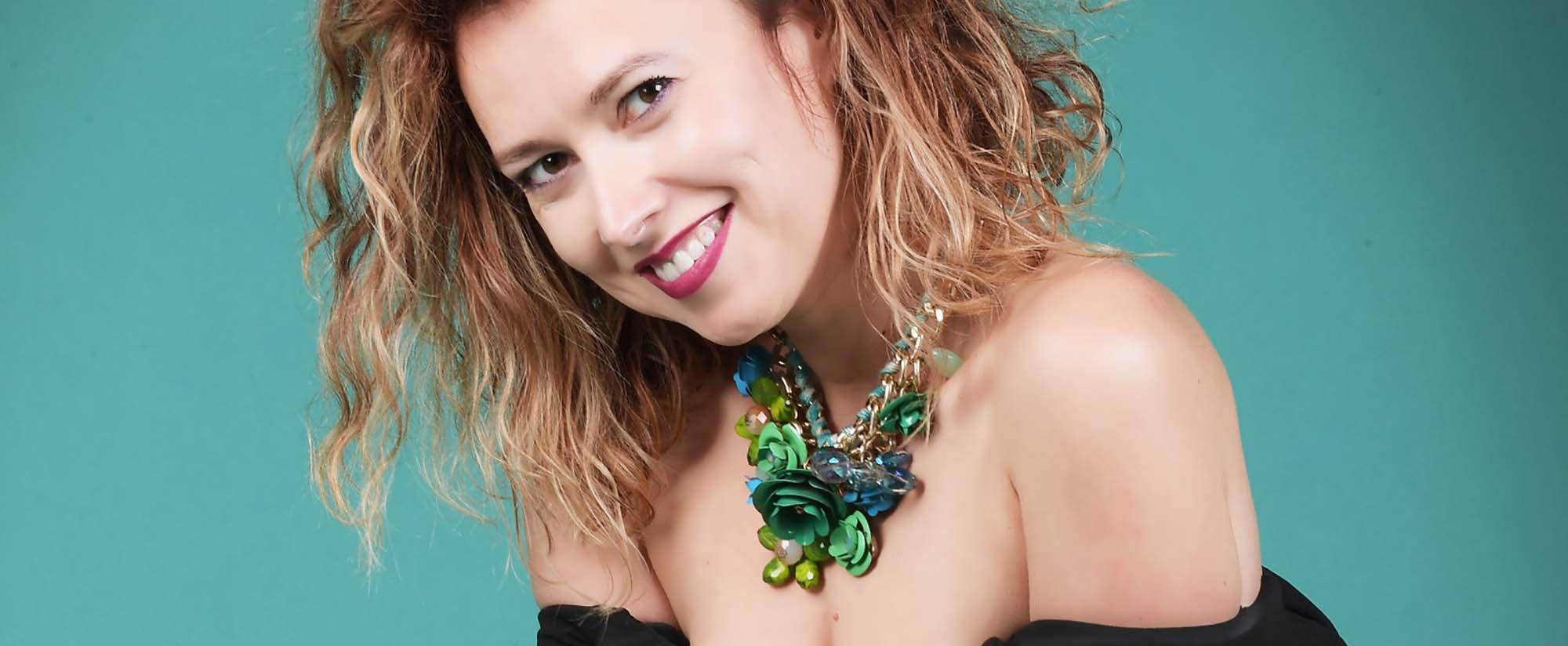 אופנה, בוהו שיק, קסניה רויטבורג -Fashion Israel,